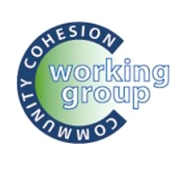 CCWG Logo Community Cohesion Working Group copy